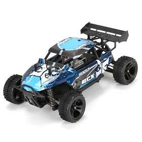 ECX Roost Desert Buggy 4WD 1:24 RTR