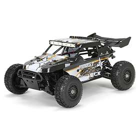 ECX Roost Desert Buggy 4WD 1:18 RTR