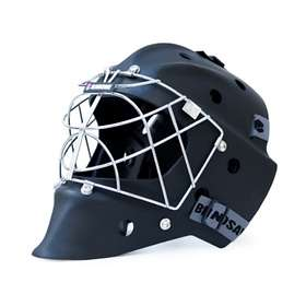 Blindsave Goalie Mask