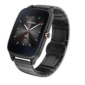 Asus ZenWatch 2 Men Metal