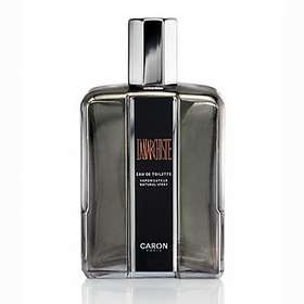Caron L'Anarchiste edt 125ml