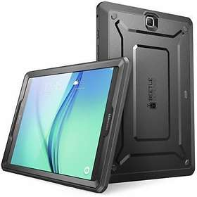 Supcase Unicorn Beetle Pro for Samsung Galaxy Tab A 8.0