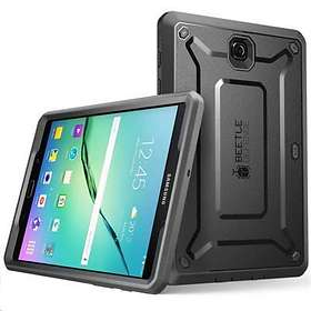 Supcase Unicorn Beetle Pro for Samsung Galaxy Tab S2 9.7