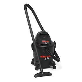 Shop-Vac Super 20