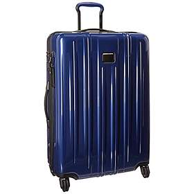 Tumi V3 Large Trip Packing Case