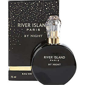 River Island Paris By Night For Women edt 75ml