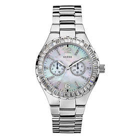 Guess Lady Chill W13501L1