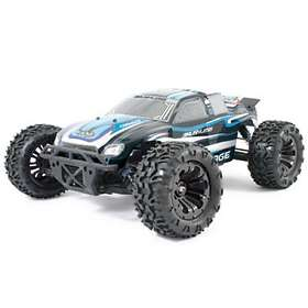 FTX RC Carnage Brushless RTR