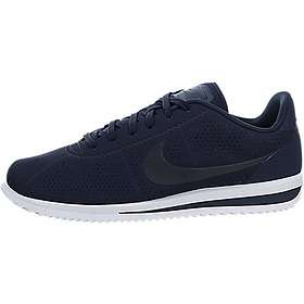 Nike Cortez Ultra Moire (Homme)
