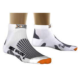 X-Socks Nordic Walking Sock