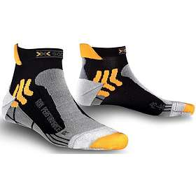 X-Socks Run Performance Sock