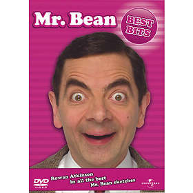 Mr Bean Vol 4