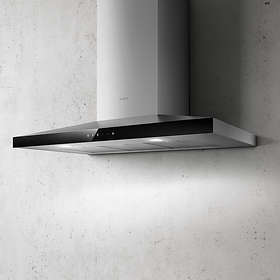 Elica Claire 90cm (Stainless Steel)