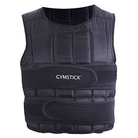 Gymstick Weight Vest 10kg