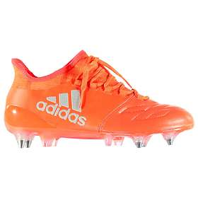 Adidas X16.1 Leather SG (Herr)