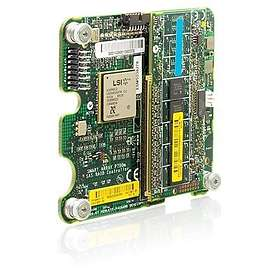 HP Smart Array P700m/512 508226-B21