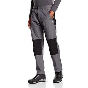Craghoppers Traverse Trousers (Herr)