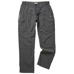 Craghoppers Nosilife Cargo Trousers (Herr)