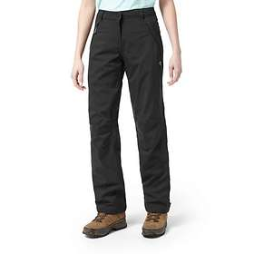 Craghoppers Airedale Trousers (Dam)