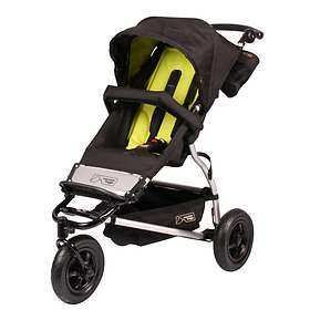 Mountain Buggy Swift (Pushchair)
