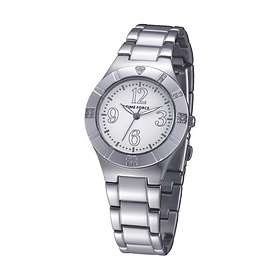 Time Force TF4038L02M