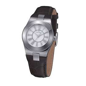 Time Force TF4003L02