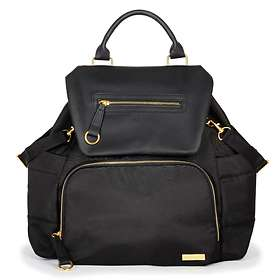 Skip Hop Downtown Chic Backpack