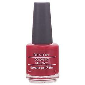 Revlon Colorstay Gel Envy Nail Enamel 15ml
