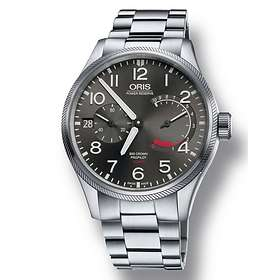 Oris Big Crown ProPilot 01.111.7711.4163.MB