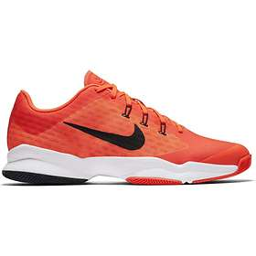 Nike Air Zoom Ultra (Homme)