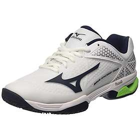 Mizuno Wave Exceed Tour 2 Clay (Homme)