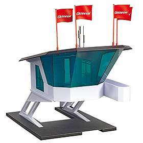 Carrera Toys Race Control Tower (21124)
