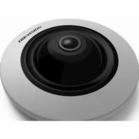 HIKvision DS-2CD2942F-I-1.6mm