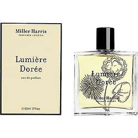 Miller Harris Lumiere Doree edp 100ml