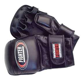 Fighter Combat lll Training Gloves