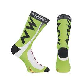 Northwave Extreme Tech Plus Sock