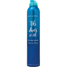 Bumble And Bumble Bb. Does It All Hairspray 300ml