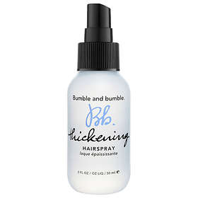 Bumble And Bumble Thickening Hairspray 60ml