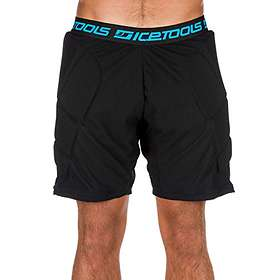 Icetools Underpants Protector