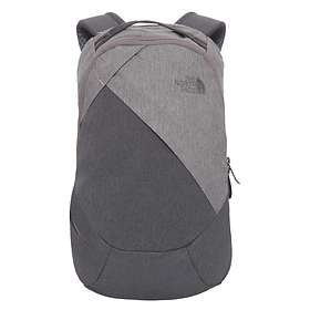The North Face Electra (Femme)