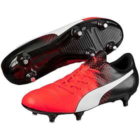 puma evopower tricks sg
