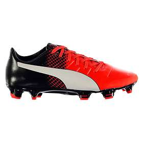 Puma evoPower 2.3 Tricks FG (Homme)