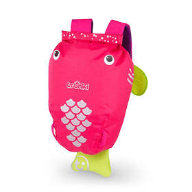 Trunki Medium PaddlePak Jr