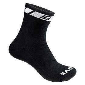GripGrab Springfall Cycling Sock