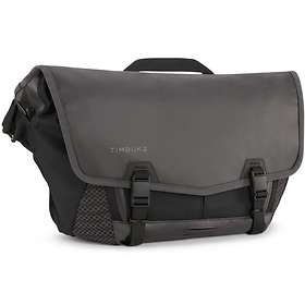 Timbuk2 Especial Cycling Messenger Bag L