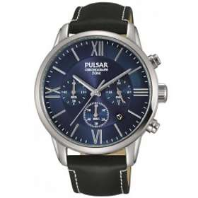 Pulsar Watches PT3809