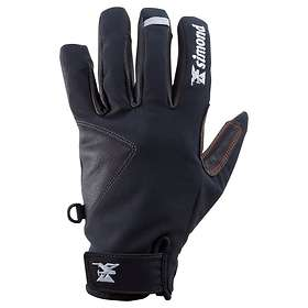 Simond Sprint Dry Glove (Unisex)