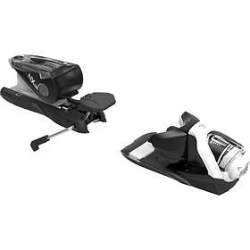 LOOK Bindings NX 12 Dual
