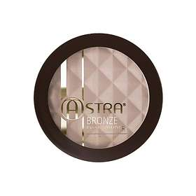 ASTRA Make Up Bronze Skin Powder XXL 14g