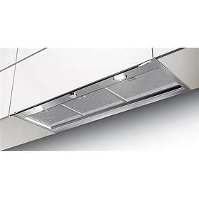 Faber In-Nova Smart 120cm (Inox)